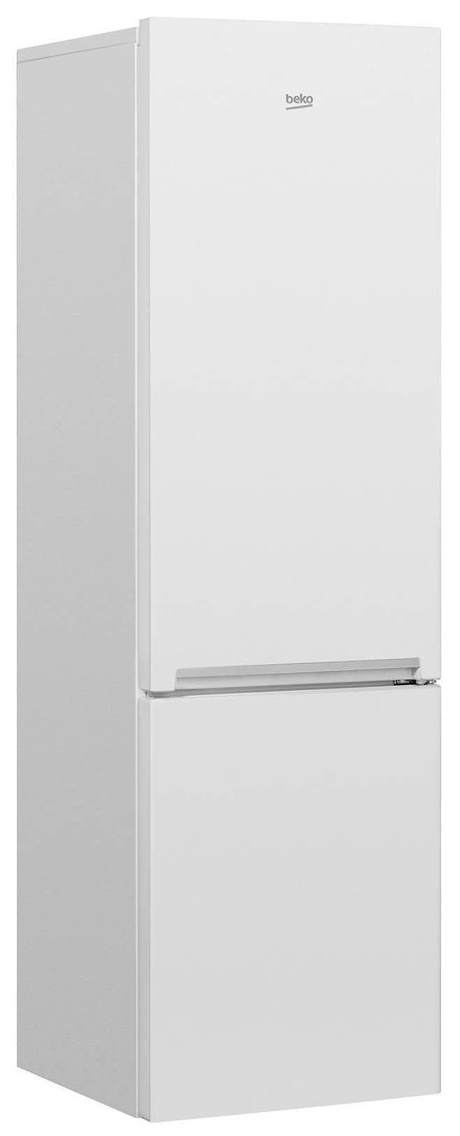 Холодильник Beko RCNK310K20W White