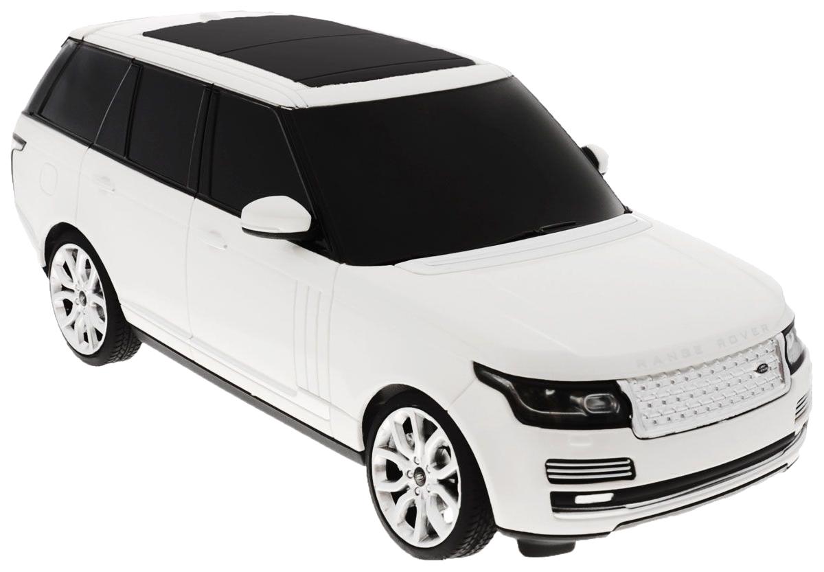 Купить Радиоуправляемая машинка Rastar Range Rover Sport 48500, Радиоуправляемые машинки