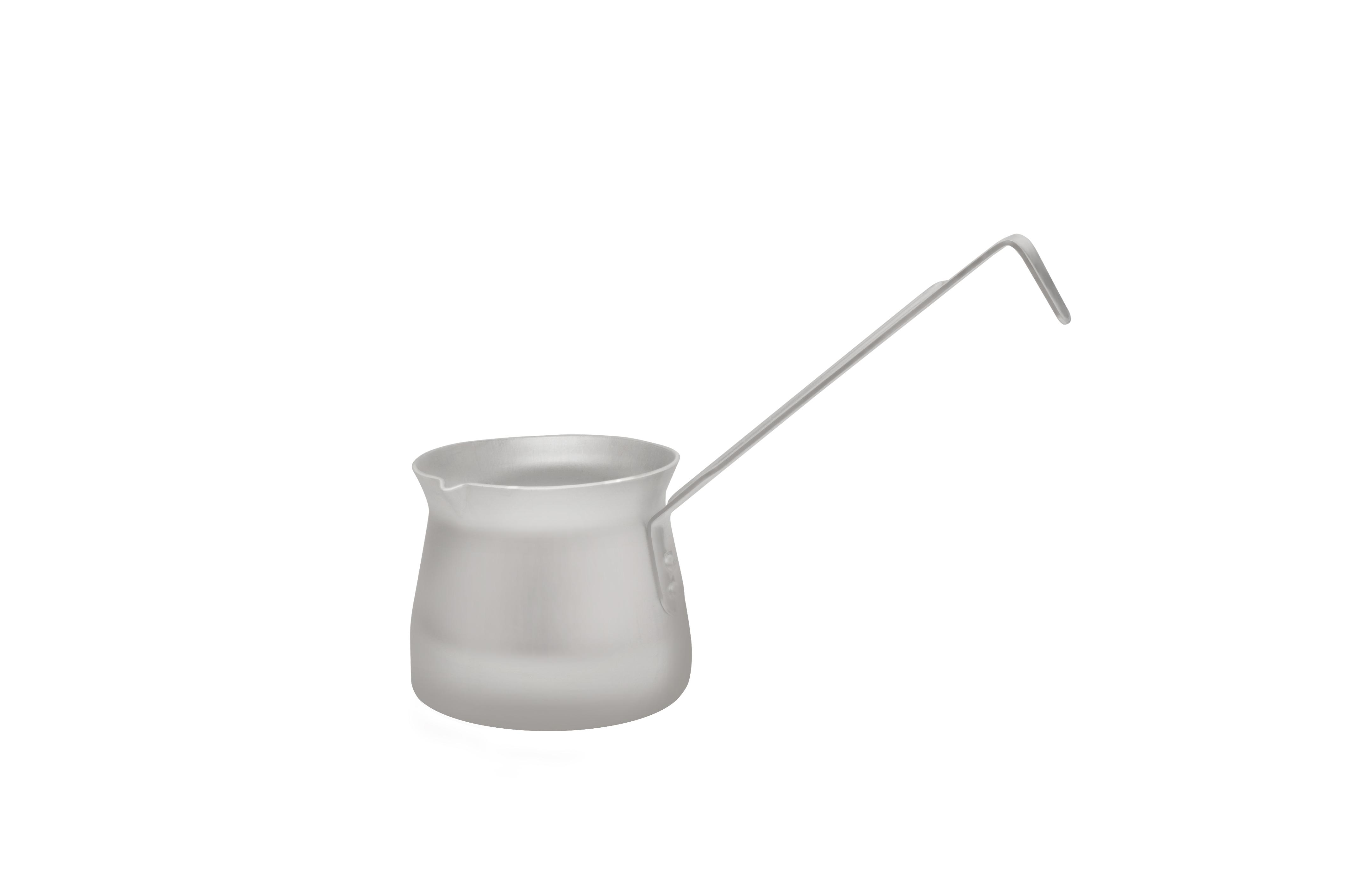 Кофеварка КАЛИТВА 0,5 л