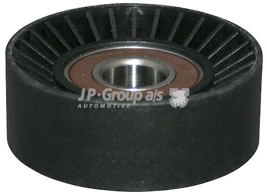 Натяжитель цепи (ремня) JP Group 1218302400