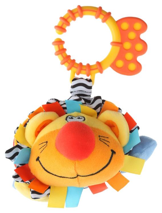 Игрушка развивающая Roxy Kids лев ру