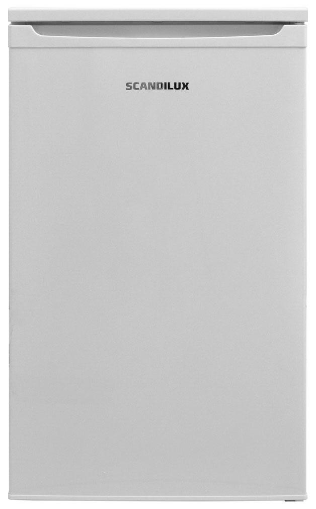 Морозильная камера Scandilux F 064 W WHITE