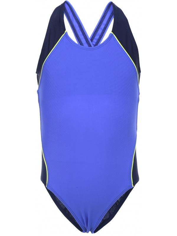 Купальник Korri темно синий р.122