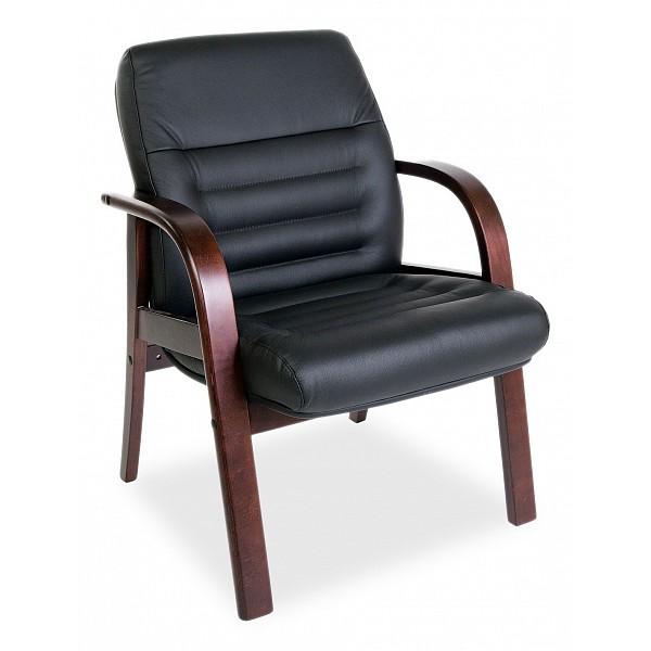 Кресло Pointex Myra