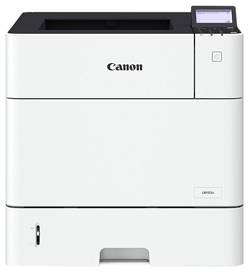 Лазерный принтер Canon i-Sensys LBP352x 0562C008