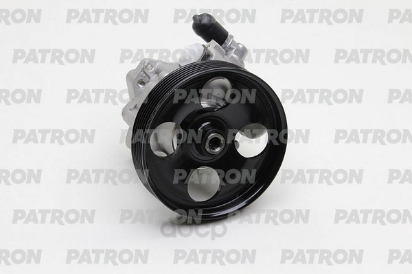 Масляный насос PATRON PPS1093