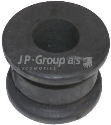 Втулка стабилизатора передней подвески Sterex, DK JP Group 1340601000