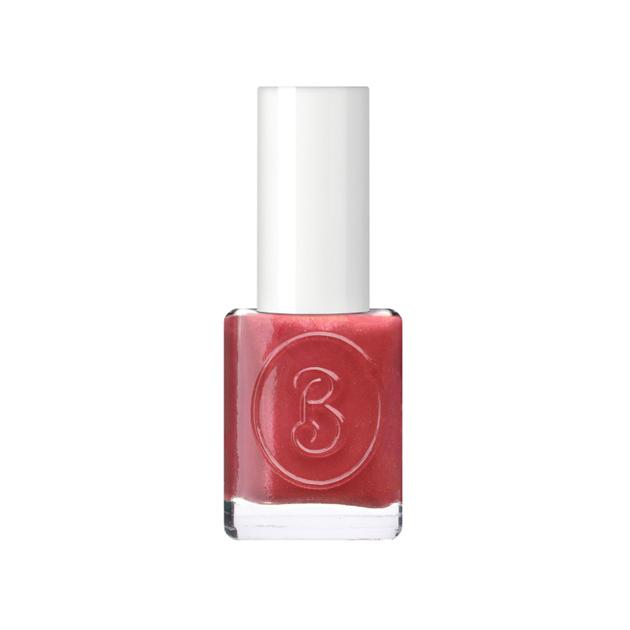 Лак для ногтей Berenice Oxygen тон 38 luxury dress роскошное платье 16 мл