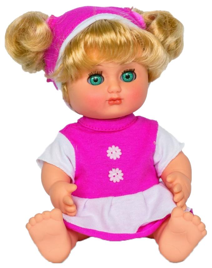 Купить Кукла Весна Любочка 11 22 См В1900 в ассортименте, Классические куклы