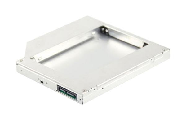 Внутренний карман (контейнер) для HDD AgeStar ISMR2S
