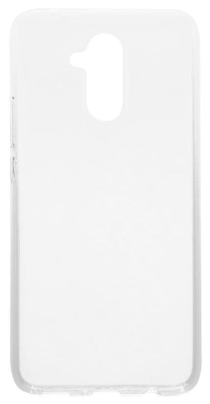 Чехол для смартфона Onext Huawei Mate 20 Lite Прозрачный