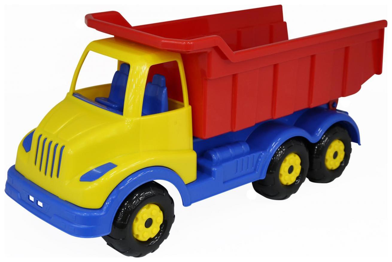 продаже машина большой игрушка картинка относится страницам ваших