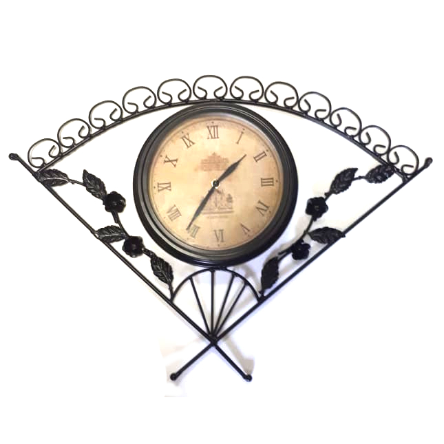 Часы Репка садовые 2018009-20