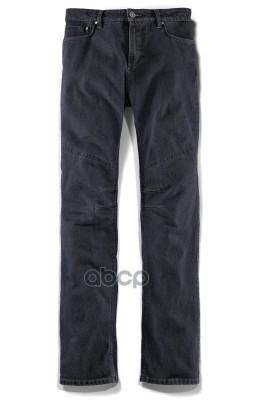 Мужские брюки BMW 76128568153 fivepocketdemin 33/34