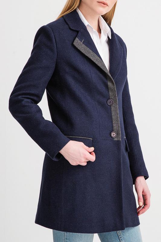 Пальто женское BGN  36-S