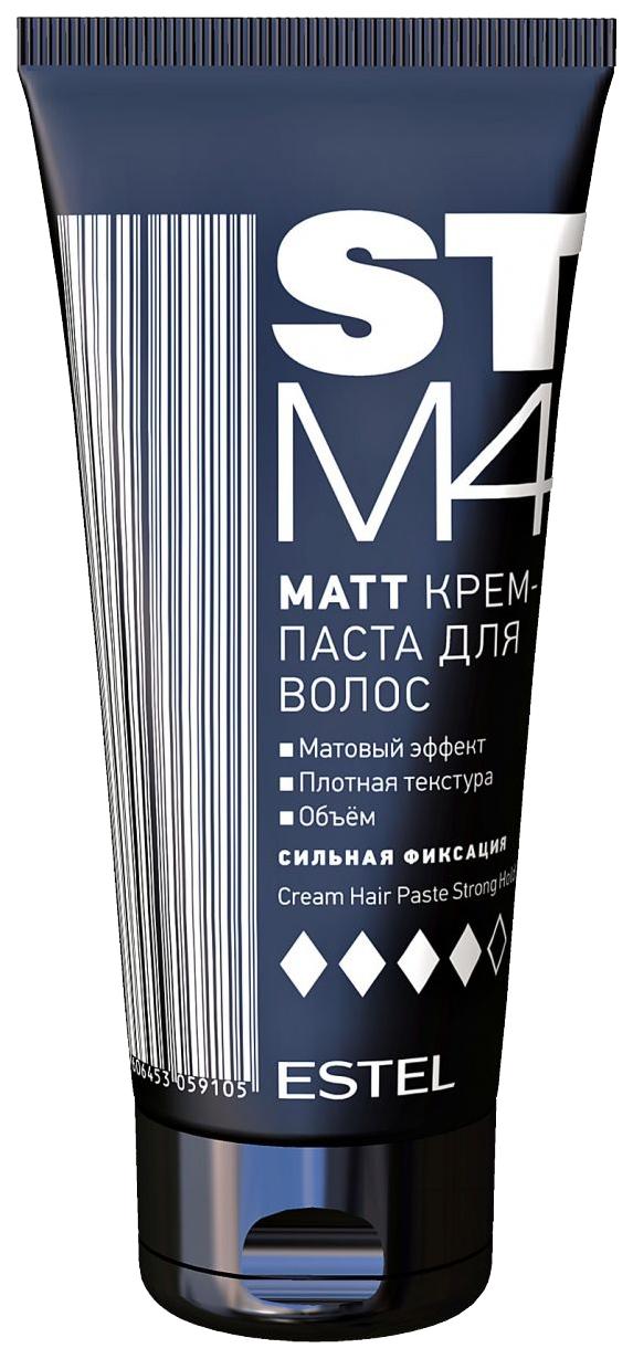 Крем для укладки волос ESTEL STM4