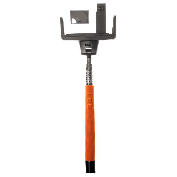 Монопод для смартфона Harper RSB 204 Orange