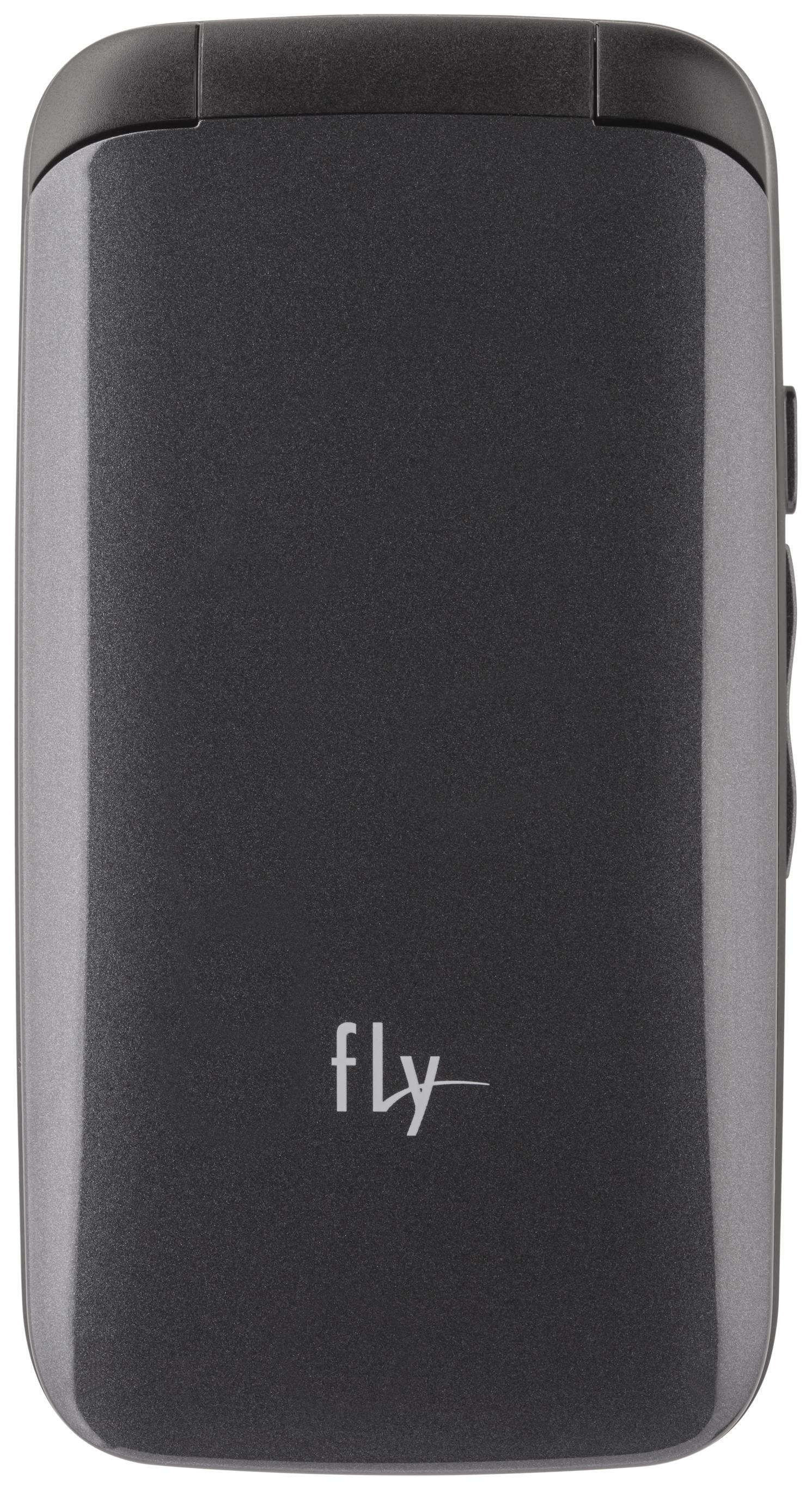 Мобильный телефон Fly Ezzy Trendy 3 Dual