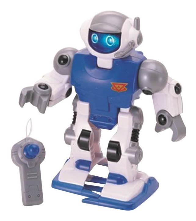 Интерактивный робот Keenway 13401