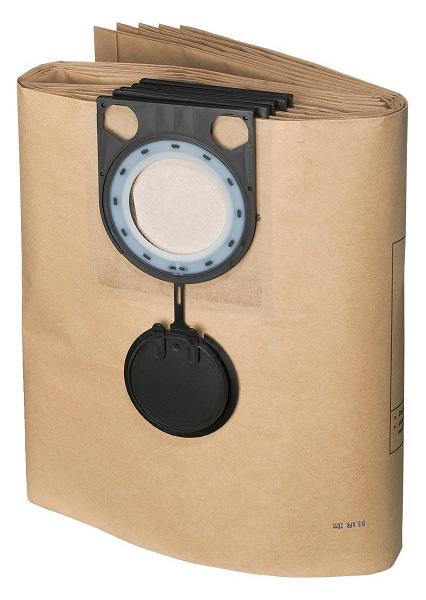 Пылесборник для пылесоса ПУ 45/1400 набор