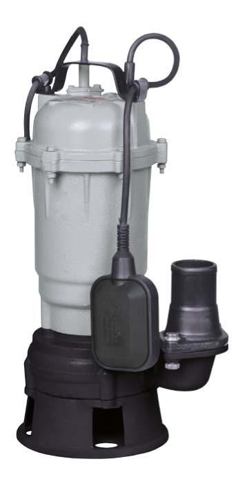 Дренажный насос СТАВР НПД-950Н