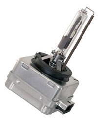 Лампа ксеноновая автомобильная OSRAM 66154