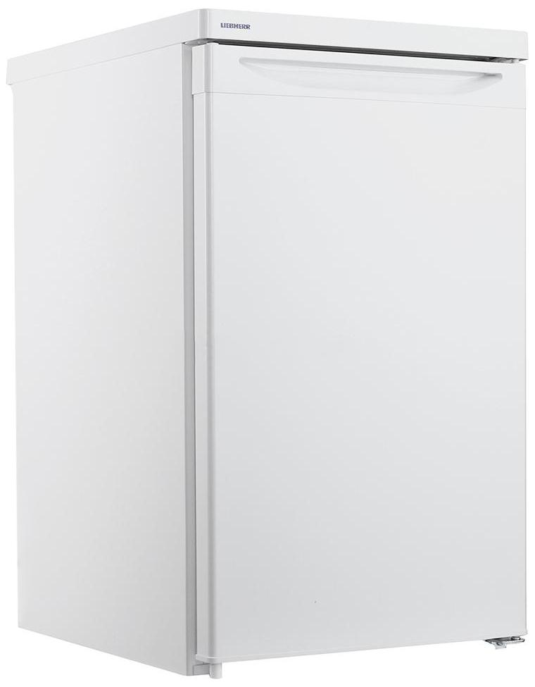 Холодильник LIEBHERR T 1400 20 001 White