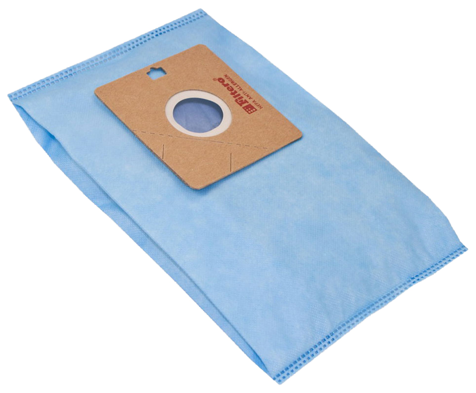 Пылесборник Filtero SAM 03 Экстра Anti Allergen