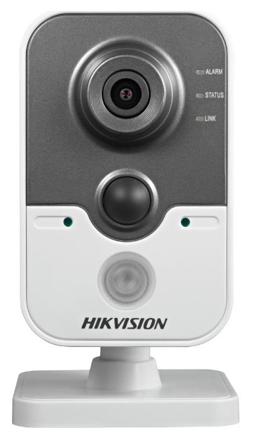 IP камера Hikvision DS 2CD2442FWD IW