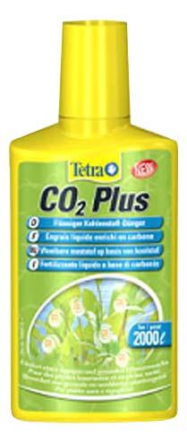 Система CO2 для аквариума TETRA PLUS растворенный, 250мл