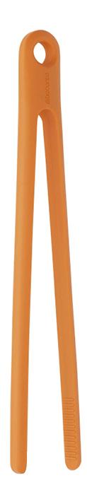 Щипцы кухонные Brabantia 108440