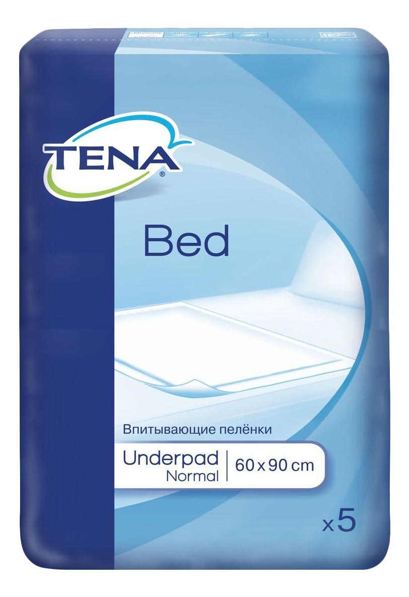 Простыня TENA пеленки для детей 770057