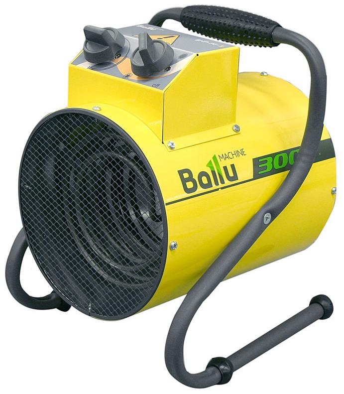 BALLU BHP-PE-3