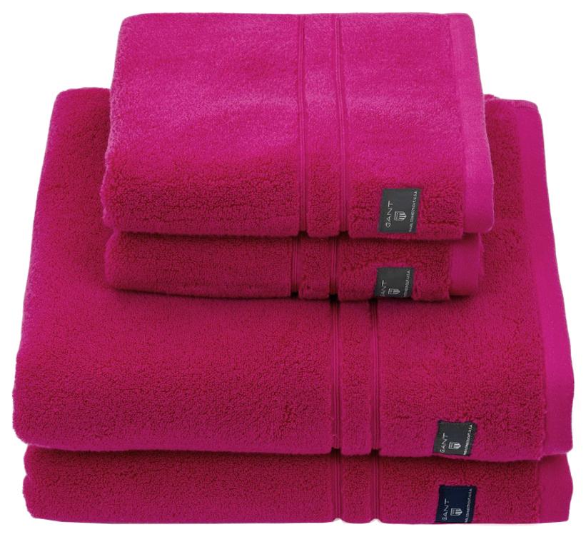 Кухонное полотенце Gant Home PREMIUM TERRY 852002005/653/070140