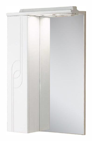 Зеркало-шкаф \