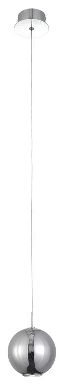 Подвесной светильник ST Luce Mella SL936,103,01 фото