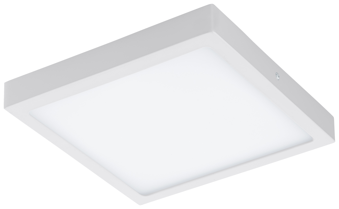 Потолочный светодиодный светильник Eglo Fueva 1 96169