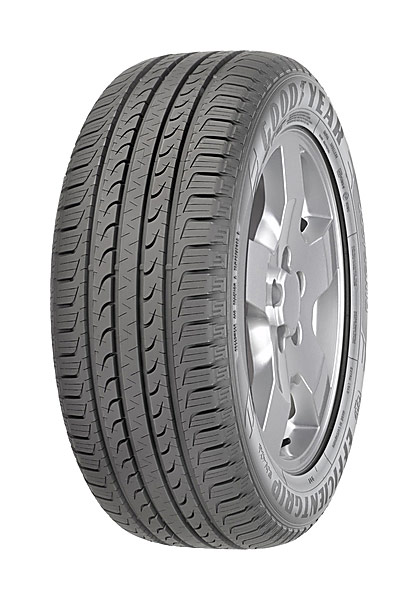 Шины GOODYEAR Efficientgrip SUV 225/65 R17 102H