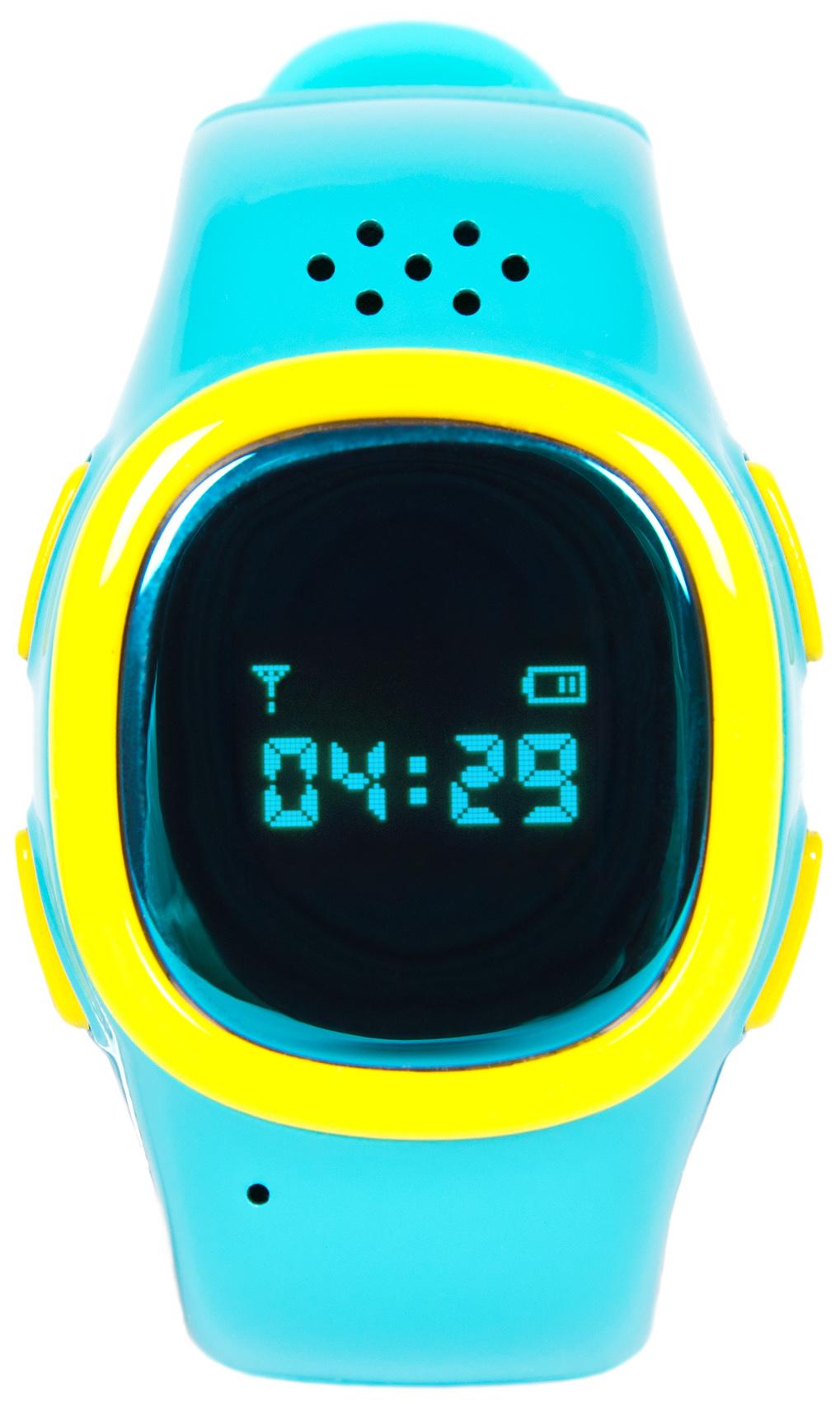 Детские смарт часы EnBe Children Watch