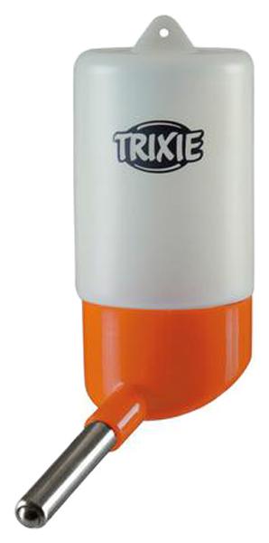 Поилка ниппельная с шариком для грызунов TRIXIE,