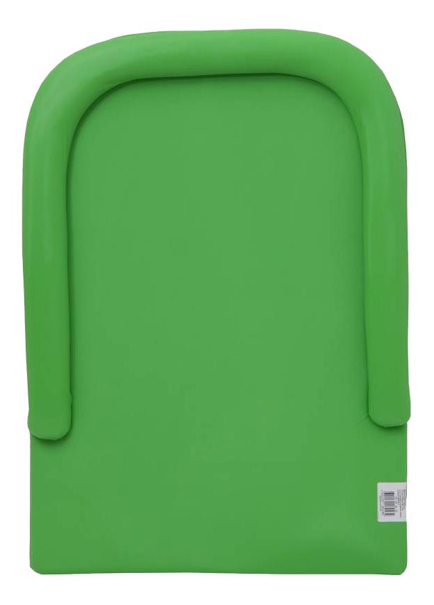 Пеленальная доска Фея Подкова зеленый