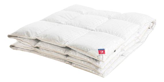Детское одеяло Легкие сны Афродита Легкое (110х140 см) фото