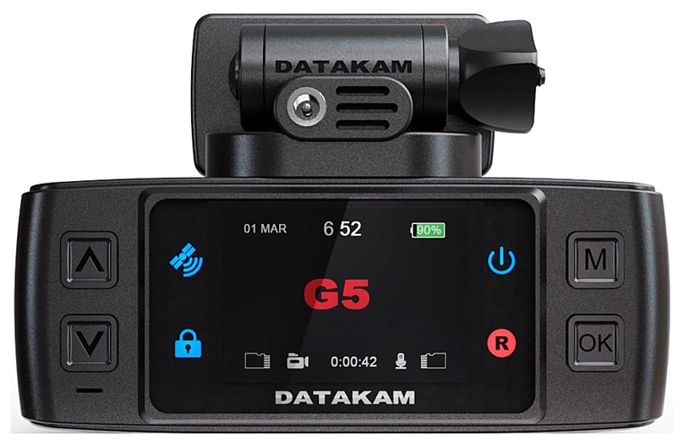 DATAKAM G5-REAL MAX-BF