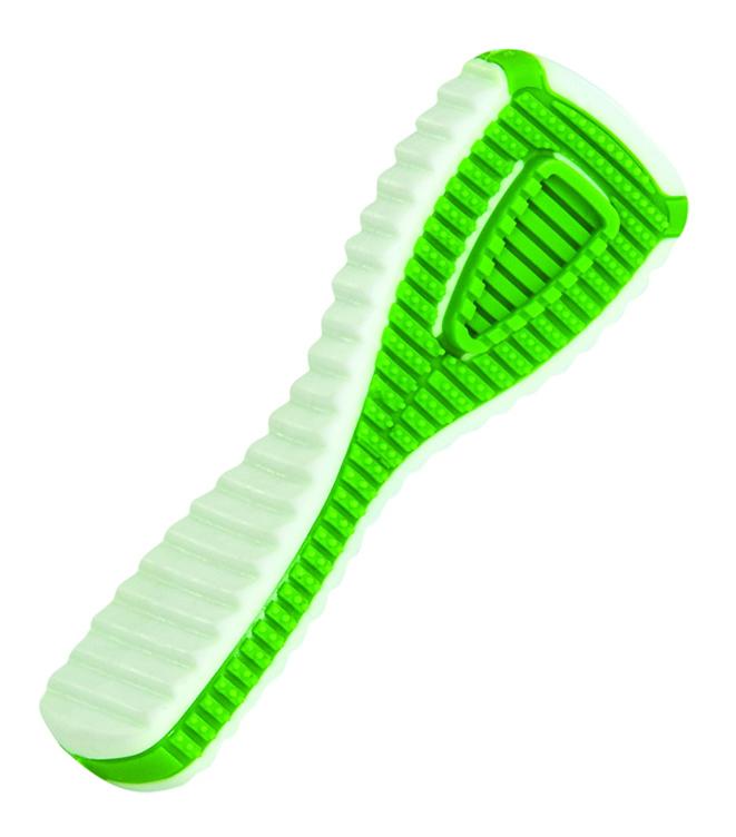 Жевательная игрушка для собак Petstages Finity Dental
