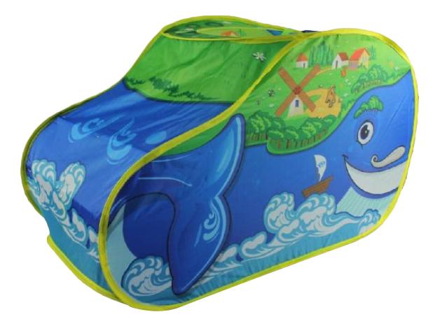 Палатка Чудо кит Shantou Gepai m7117