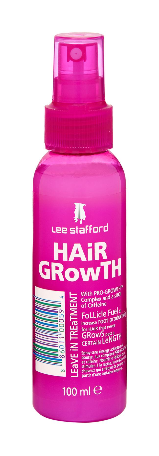Сыворотка для волос Londa Professional Scalp Vital Booster Serum 6х10 мл