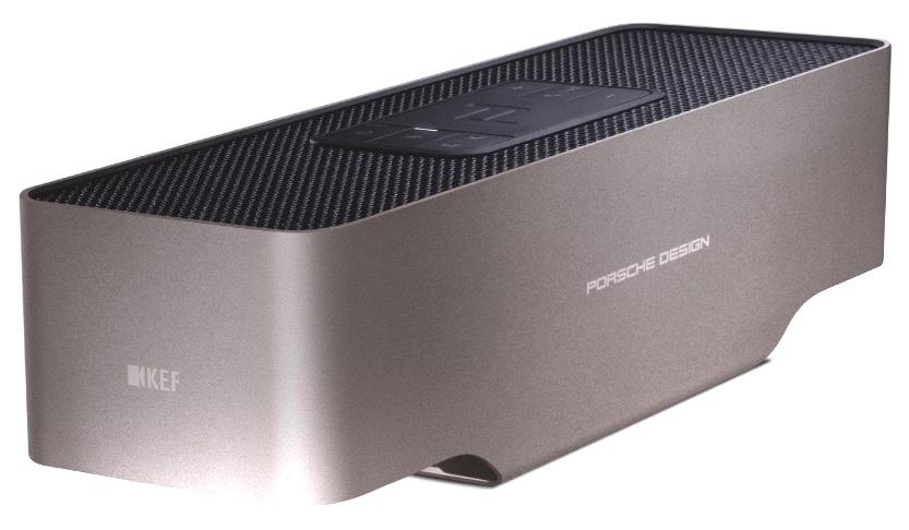 KEF SP3900GA