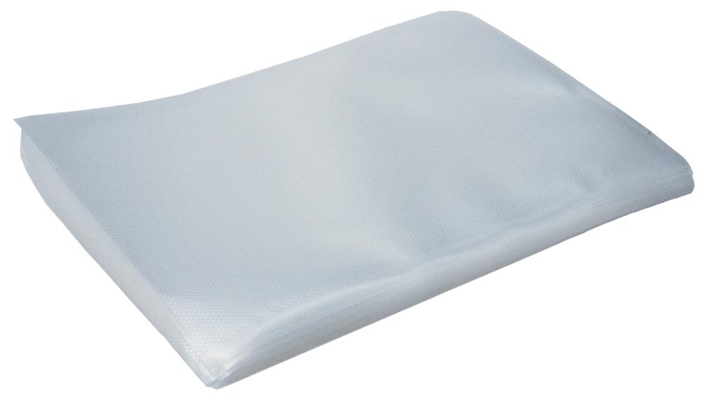 Пакеты для вакуумного упаковщика Ellrona 1150