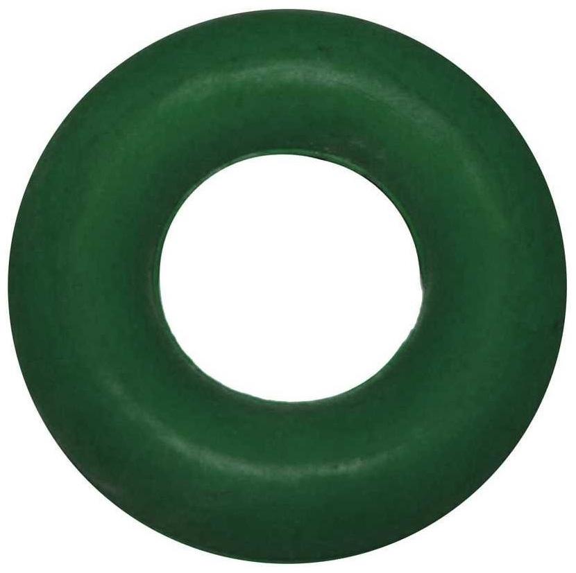 Эспандер кистевой Резрусс 30 кг зеленый