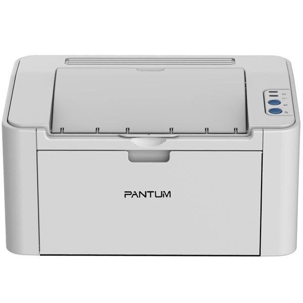 Лазерный принтер PANTUM P2200